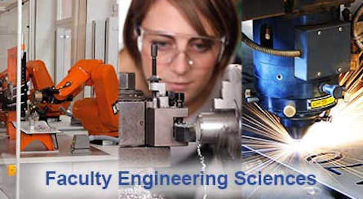 Engineering Sciences courses